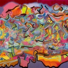 Jonone%20_le%20d%c3%a9part_%20600%20x%20300%20cm%2c%201994%20%20-%20copie
