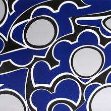 """Serigraff"", 56 X 76 Cm, 2005, 010"