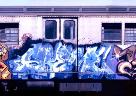 Spade Skeme Kool  1981   Copie