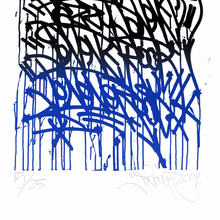 Jon1 Blue Version
