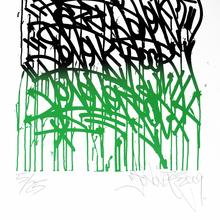 Jon1 Green Version