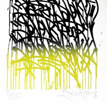 Jon1 Yellow Version