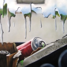 On The Road Jazi 300x170 Fond Noir