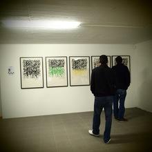 Pb201100