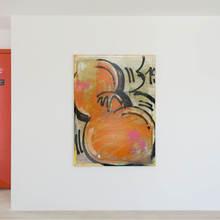 Fotos Ausstellung4
