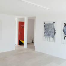Fotos Ausstellung9