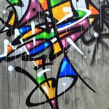 Mist Speerstra2012 (12 Sur 18)   Copie