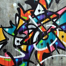 Mist Speerstra2012 (13 Sur 18)   Copie