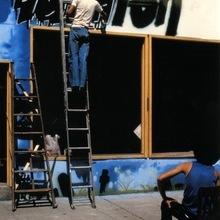 Fashionmoda1981