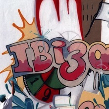 Ibiza1992
