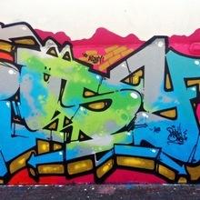 Aarau1