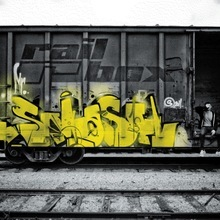 Smash%20speerstra-04
