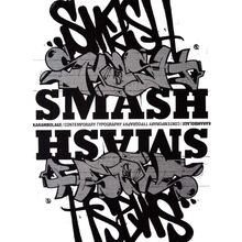 Smash%20speerstra-17
