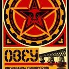 Obey%20shepard%20fairey%20speerstra-01