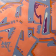 My%20graffiti%20pictures%20040