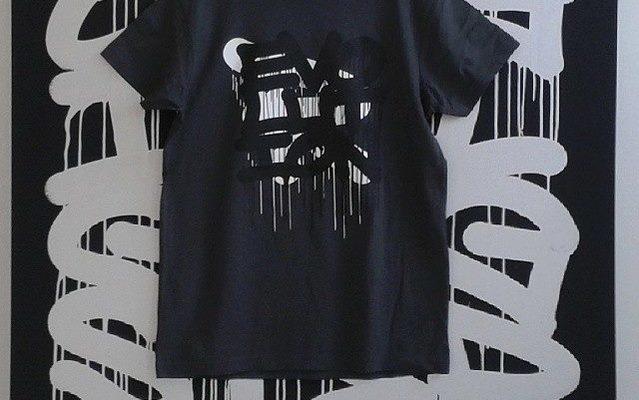 New T Shirt Stohead