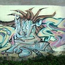 Wall%2001
