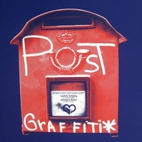 %22post%20graffiti%22%2c%2070%20x%2050%20cm%2c%202008%20%3a%20edition%2030%20%3a%20100%20euro%20%3a%20speerstra%20gallery%20editions%20