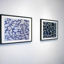 Jonone Serigraff Speerstra Gallery 02