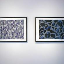 Jonone Serigraff Speerstra Gallery 04