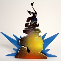 Smash%20sculpture%202010%20shop%20speerstra-07