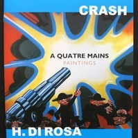 Crash%20herve%20di%20rosa%20catalogue%20shop%20speerstra%20gallery-01