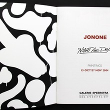 Jonone%20night%20and%20day%20catalogue%20shop%20speerstra%20gallery-02