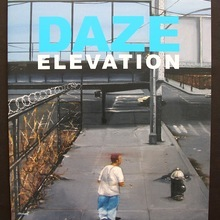 Daze%20elevation%20catalogue%20shop%20speerstra%20gallery-01
