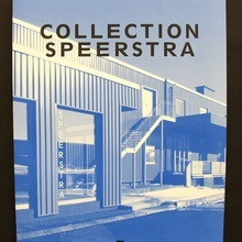 Speerstra%20collection%20catalogue%20shop%20speerstra%20gallery-01