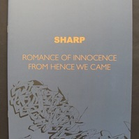 Sharp%20romance%20catalogue%20shop%20speerstra%20gallery-01