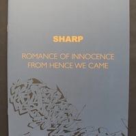 Sharp%20romance%20catalogue%20shop%20speerstra%20gallery-01