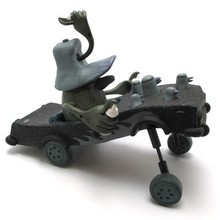 French-lowrider-artoyz-version
