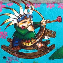 Graffiti-scotie-2000