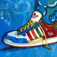 Shoes_details
