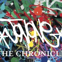 Jonone%20speerstra%20chronicles%20