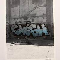 Smash%20137%20siesta%20blue