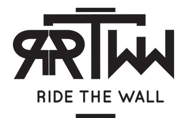 Interview INSPEERSTRATION for RTW magazine