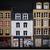 Come Affagard Rue De Caen 71x104 Cm 2015 Speerstra Gallery 1