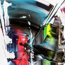 Alex Kuznetsov 2 Speerstra Gallery
