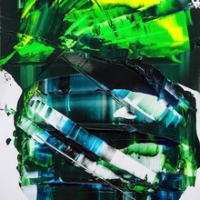 Alex Kuznetsov 3 Speerstra Gallery