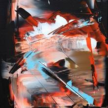 Alex Kuznetsov 5 Speerstra Gallery