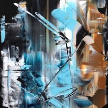 Sans Alex Kuznetsov 4 Speerstra Gallery