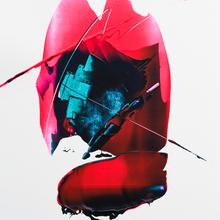 Alex Kuznetsov 1 Visual Attractions   6 Speerstra Gallery