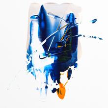 Alex Kuznetsov 7 Visual Attractions  Speerstra Gallery