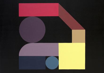 Abstract Alphabet 6   Copie