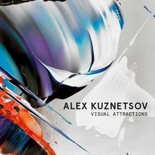 1.%20alex%20kuznetsov%20visual%20attractions%20speerstra%20gallery