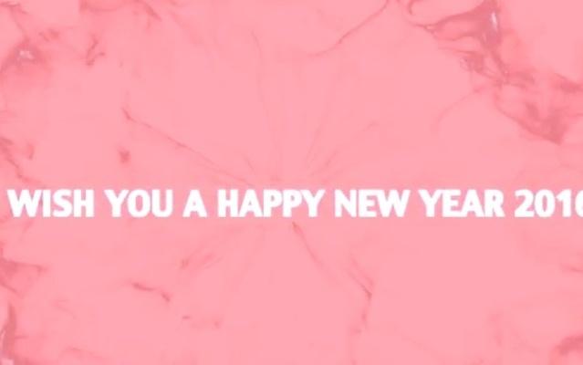 Wish%20you