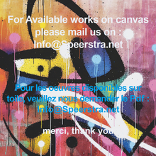Mist%20available%20speerstra%20gallery
