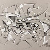 Img_2655