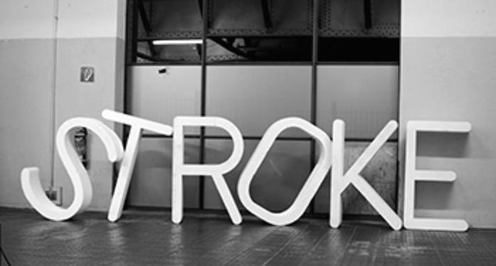 Strokee